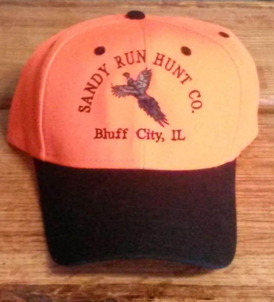 srch b o hat 2